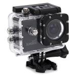 Аренда - экшн камера