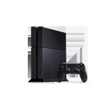 PS4 прокат в Тюмени