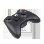 XBOX360 геймпад