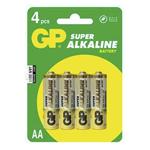 Батарейки для металлоискателя