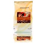 шоколад в Тюмени