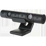 Камера для очков VR
