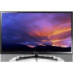 Телевизор - в аренду в Тюмени