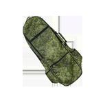 сумка для металлоискателя