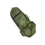Аренда сумки для металлоискателя