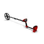Прокат металлоискателя Minelab Vanquish 540 Pro-Pack грунтовый